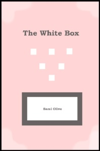 White Box Cover